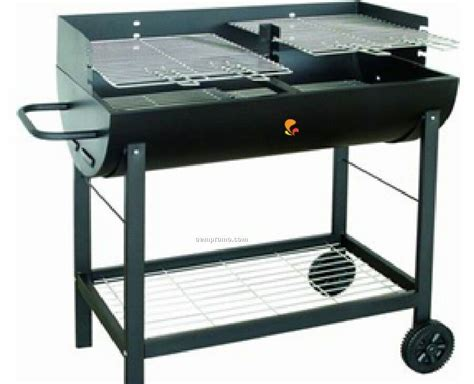 coleman table top portable propane grill printed china