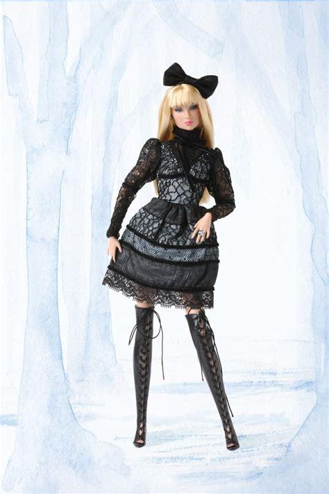 fashion doll convention the fashion doll chronicles fashion doll chronicles