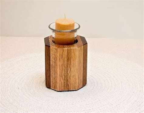 Handmade Candle Holders - 1000 ideas about handmade candle holders on