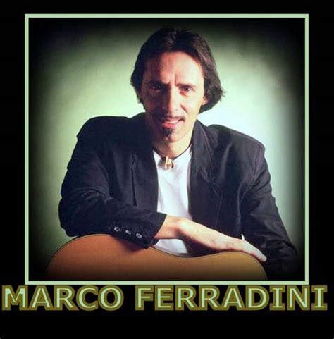 canzone teorema testo marco ferradini teorema su musica italiana