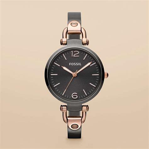 Harga Jam Tangan Merk Citizen Quartz jual jam tangan wanita murah di indonesia