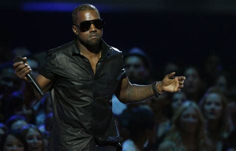 Kanye Shrug Meme - how race studies scholars can respond to their haters