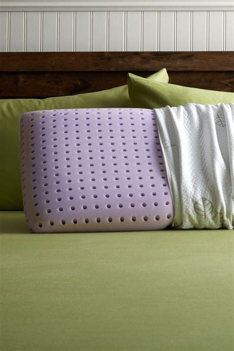 how to memory foam pillows for overstock