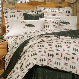 popular fish comforter