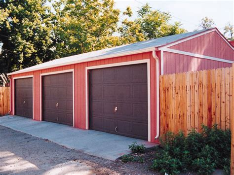 Tuff Shed Garages by 80 Best Images About Tuff Shed Garages On Cars