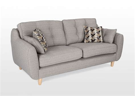 high back loveseat furniture high back sofas and chairs 15 collection of high back