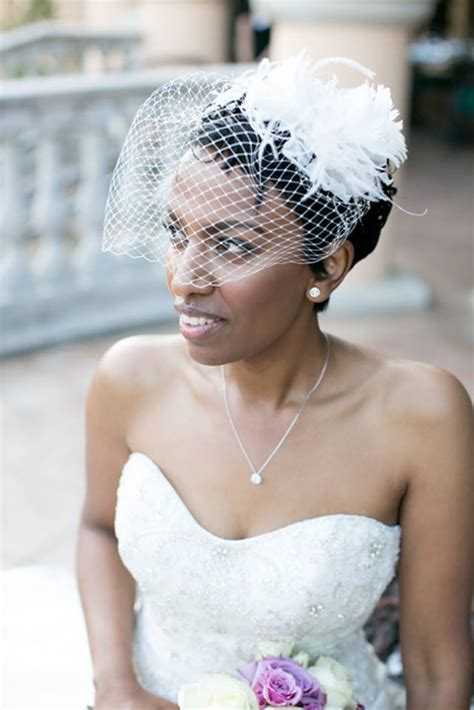 black wedding hairstyles 2017 2017 wedding hairstyles for black the style news