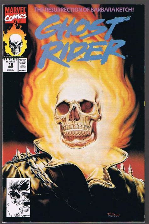 ghost rides books ghost rider 1990 comic megastore corp our