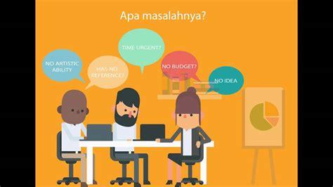 membuat video animasi presentasi aplikasi praktis desain presentasi interaktif presentasi