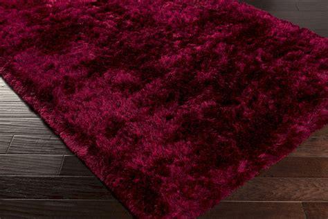 magenta area rug magenta area rug rugs ideas