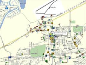 map of freeport tramsoft gmbh garmin mapsource south america