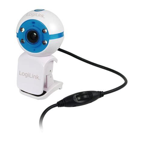 Kamera Usb Pc hd led 8 megapixel usb mikrofon headset pc