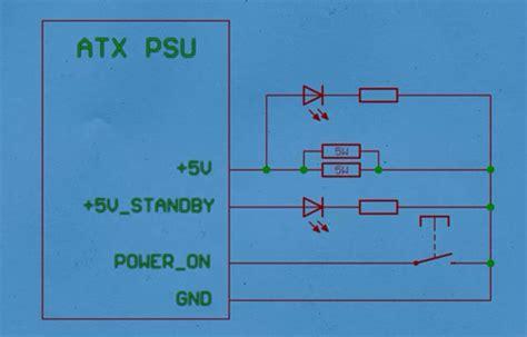 resistor 1k sama dengan resistor 1k sama dengan 28 images membuat sofware pembaca nilai resistor dengan visual c