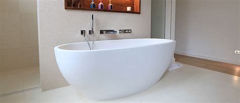 stone baths luxury freestanding baths natural stone baths