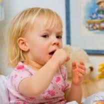 Obat Sesak Nafas Tradisional Pada Bayi mengatasi batuk kering anak obat batuk kering untuk anak