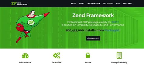best framework php free best php frameworks for 2018 on air code