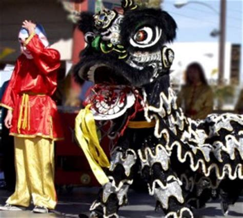 new year chinatown las vegas new year in las vegas chinatown kungfuplaza
