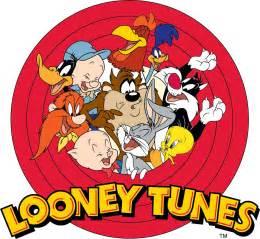 looney tunes members comic vine