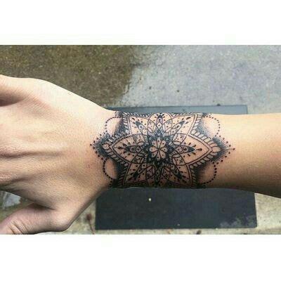 mandala tattoo in london 284 best tattoo images on pinterest books couple