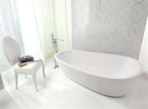 vasca da bagno in francese vasca da bagno francese vi racconto marat