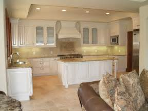Kitchen Cabinet Surfaces by Kitchen Cabinets Kitchen Design Amp Remodelling