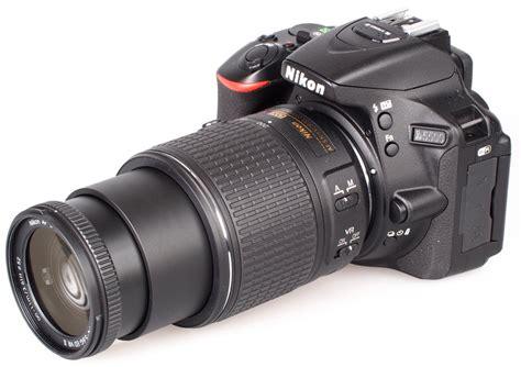 nikon dx nikon af s dx nikkor 55 200mm f 4 5 6g ed vr ii images