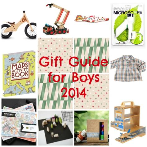 2014 christmas gift guide gifts for boys and girls