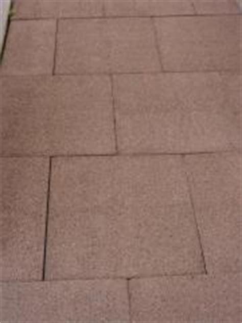 Betonplatten 40x40 Zu Verschenken by Betonplatten 50x50 Pflanzen Garten G 252 Nstige Angebote