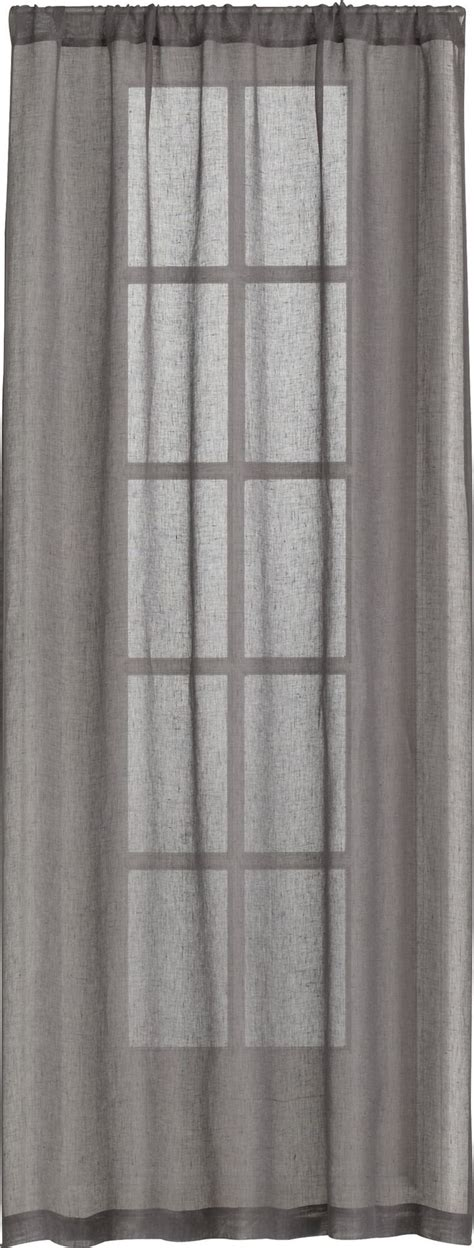 Steel Grey Curtains 10 Best Images About Curtains On Grey Curtains Stainless Steel And Make Up