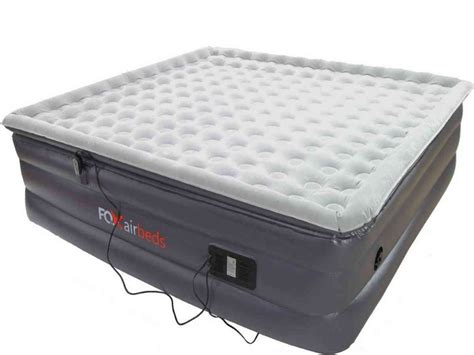 best air beds 28 images top 10 best air mattresses buy compare save top 10 best air
