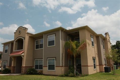 1 bedroom apartments in mcallen tx affordable housing in pharr tx rentalhousingdeals com