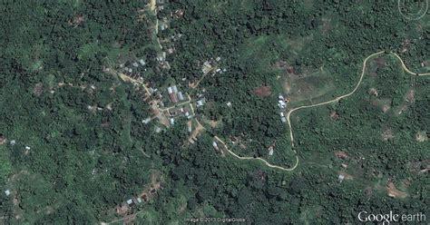 daerah teritorial adalah kabarterang menghadapi roh jahat teritorial