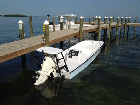 boston whaler boat weight 17 boston whaler flats boat conversion page 9 the