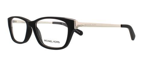 michael kors designer frames mkoutlet