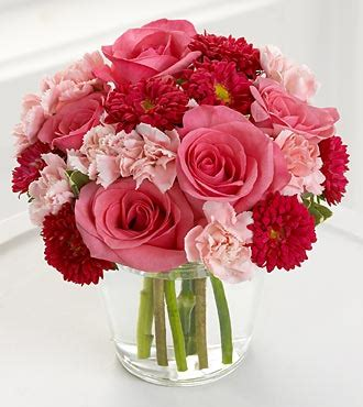 Top 10 Ftd Flower Bouquets by 1 The Ftd Precious Bouquet Top 10 Ftd Flower