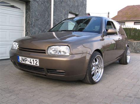 Golf 3 Tuning Auto by Vw Golf 3 4 Tuning Dagotdi Carstyling Hu Magyar