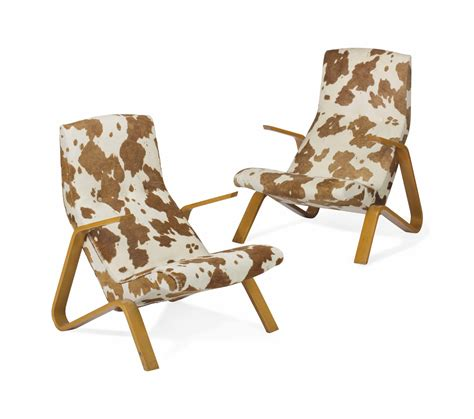 Saarinen Grasshopper Lounge Chair by Saarinen Grasshopper Lounge Chair Arnhistoria