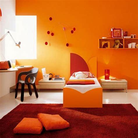 vastu tips for home decoration vastu tips right colour for your home slide 8 ifairer com