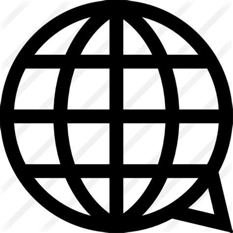 best free web translator translation free multimedia icons