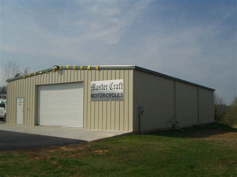 house storage nc mini preengineered storage buildings by chion buildings
