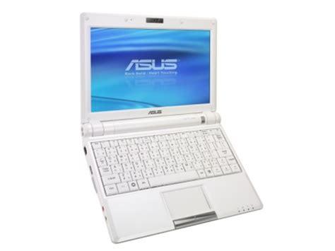 Asus Laptop Running Linux linux distros for web developers linux distros for netbooks intervals