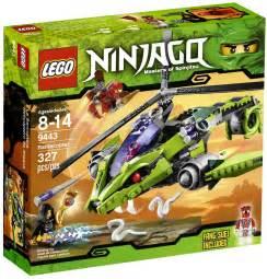 amazon black friday code 2014 ninjago lego playsets 30 off freebies2deals