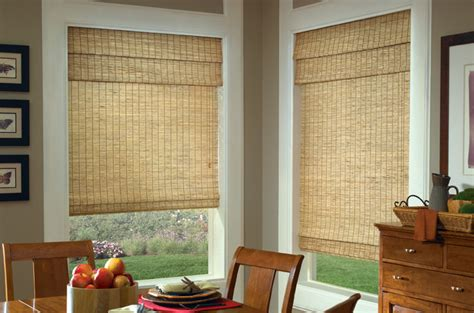 rattan blinds great rattan blinds about window prepare the most kitchen and shades ikea uk pertaining to woven