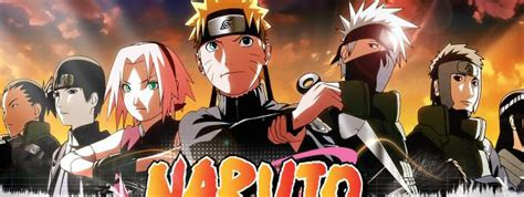 jadwal film boruto di batam naruto boruto the movie arriva il manga melty it