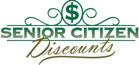 senior citizens discount haircuts in olympia the complete guide to senior discounts