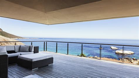 from a balcony all about balconies a glossary of terms realtor 174