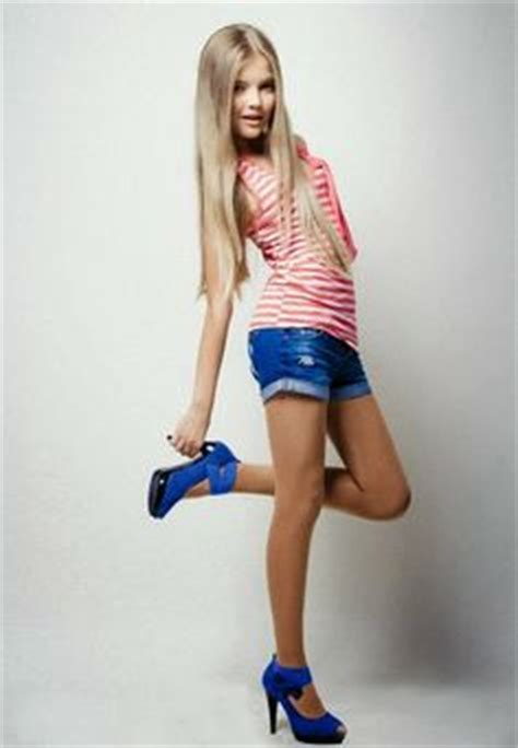 underage teen model 1000 images about modeling picture ideas on pinterest