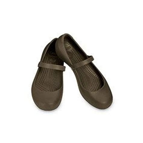 Sepatu Sandal Wanita Flat Shoes Trendy 091 sepatu crocs flat shoes