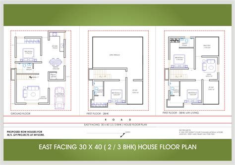 best 2 bhk house plan 100 best 2 bhk house plan design for 2bhk house