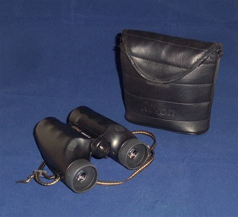 nikon small small binoculars nikon